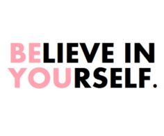 Be you and live great! #Olioboard fave #Quotes to #Inspire (or LOL)