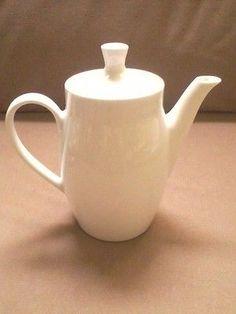 kleinere-Kaffeekanne-Teekanne-Kanne-ggf-Melitta-seltene-Form-15-70