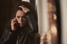 "Orphan Black ""The Mitigation of Competition"" S4EP9"