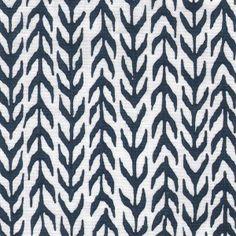 reed-midnight-300x300.jpg 300×300 pixels