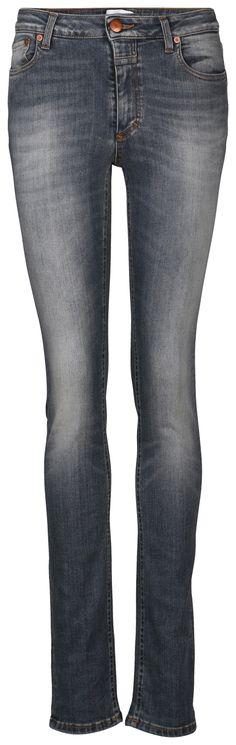 Jeans UNIT von CLOSED bei REYERlooks.com