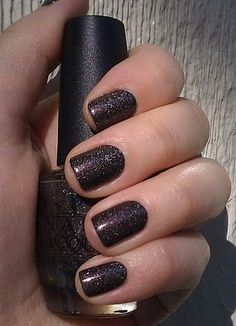 opi - my private jet love this color great for winter