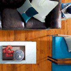 1000 Ideas About Shaw Hardwood On Pinterest Home Flooring