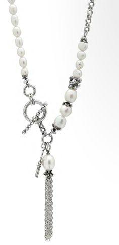 Home - Miglio Designer Jewellery Designer Jewellery, Jewelry Design, Beautiful Necklaces, Handmade Jewelry, Bracelets, Silver, Necklaces, Bangle Bracelets, Bracelet