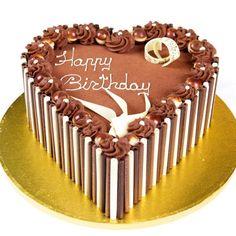 Cake Icing, Cupcake Cakes, Baking Store, Chocolate Oreo Cake, Beautiful Cake Designs, Cake Decorating Piping, Drip Cakes, Pretty Cakes, Cake Creations