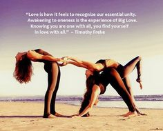 Inspiring quotes on yoga and life on buddhiboxes.com #BuddhiBox