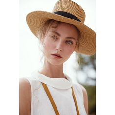 Marie Claire Turkey June 2017 Alexandra Tikerpuu by Cihan Alpgiray ❤ liked on Polyvore featuring models and people