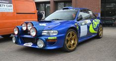 """This is the real deal: Subaru Impreza WRC Rally of Australia, Grist and. yes, indeed, a true legend in motoring history, """"the almighty. Subaru Rally, Subaru Impreza Wrc, Rally Car, Wrx Sti, Rallye Wrc, Colin Mcrae, Jdm Wallpaper, Nissan Skyline Gt, Mitsubishi Lancer Evolution"""