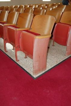 1000 Images About Cinema Decorating On Pinterest Movie Reels Cinema And M