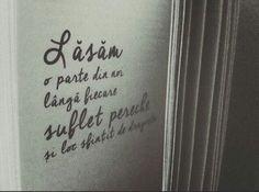 Tattoo Quotes, Happiness, Happy, Books, Being Happy, Libros, Bonheur, Book, Ser Feliz