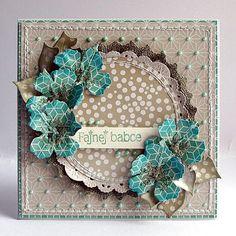 Dorota_mk...just love this card!!