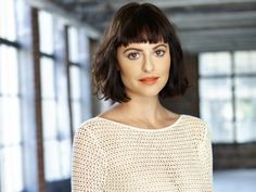 The founder of Nasty Gal explains why she didn't buy anything when she became a millionaire