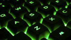 FBI warns against web cam hacking | News  - Home