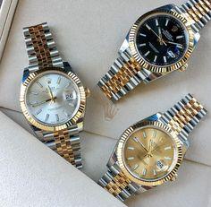 rolex watches for sale Rolex Datejust Ii, Rolex Gmt, Timex Watches, Rolex Watches For Men, Luxury Watches, Wrist Watches, Men's Watches, Vintage Rolex, Vintage Watches