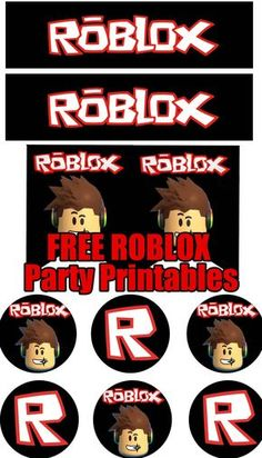 Roblox pirate coloring page | roblox bday party in 2019 ...