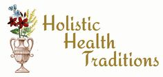 Holistic Health Traditions