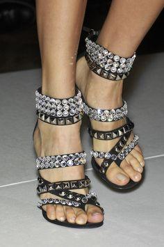 balmain Repinned by www.fashion.net