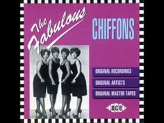 Sweet Talking Guy by The Chiffons