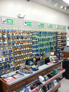 Batteries Plus Bulbs   Store Locator   Find A Batteries Plus Bulbs Store |  Batteries + Bulbs | Pinterest | Bulbs, Light Bulb And Phone