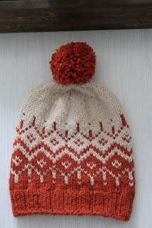 Knit Crochet, Crochet Hats, Fair Isle Knitting, Yarn Projects, Crochet Accessories, Baby Booties, Knitted Hats, Knitting Patterns, Winter