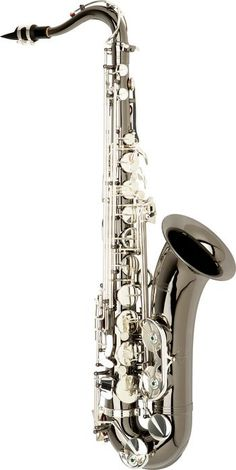 AlloraVienna Series Intermediate Tenor Saxophone