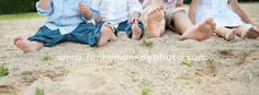 family portrait children portraits  Summer beach sessions in and around Madison Wisconsin http://www.funkymonkeyphoto.com