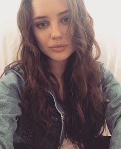She's so beautiful