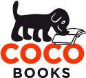 Home - Coco Books