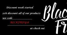 #saracleather #blackfriday #cybermonday #discounts #sales #leather #genuineleather #handmade #handcrafted #apple #samsung #iphonex #iphone8plus #iphone8 #note8 #galaxys8 #galaxys8plus #applewatch #fashion #instalike #instagood #instastyle #instafashion #luxury #stylish #picoftheday #followme