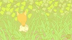 Притча   Орел и кролик  Орел сидел на дереве, отдыхал и ничего не делал.  Маленький кролик увидел орла и спросил: — «А можно мне тоже сидеть, как Вы, и ничего не делать?» — «Конечно, почему нет», — ответил тот. Кролик сел под деревом и стал отдыхать. Вдруг появилась лиса, схватила кролика и съела его.  МОРАЛЬ: Чтобы сидеть и ничего не делать, Вы должны сидеть очень, очень высоко...  Вот именно поэтому важно создать капитал.... 💰💰💰💰для получения ежемесячной ренты ...... а потом можно и…