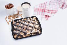 RIESS Minibackofenform / Mini Backing Dish