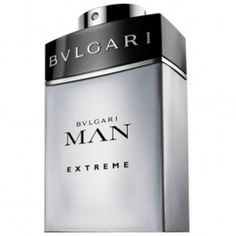 bvlgari-man-extreme-edt-60-ml-vapo.jpg