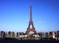 Happy birthday France - 10 ways to save money in Paris