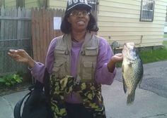 Fishing is fun, relaxing, a great sport and quite enjoyable. I started fishing at a very young age. So I acquired a joy for it at th. Best Non Fiction Books, Best Books To Read, Best Fishing Days, Did You Know Facts, Crappie Fishing, At Least, Mom Group, Posts, Parenting Tips