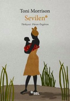 75 Covers of Toni Morrison's Beloved From Around the World Film Books, Fiction Books, Great Books, My Books, Love Book, This Book, The Sky Is Everywhere, Swedish Blonde, Toni Morrison