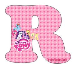 My Little Pony Cumpleaños, Fiesta Little Pony, Cumple My Little Pony, Little Poney, My Little Pony Birthday Party, Unicorn Birthday Parties, Birthday Party Decorations, Party Themes, Theme Ideas