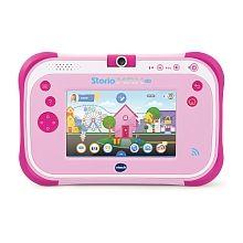 VTech - Storio Max 2.0, pink