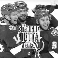 thunderbug tampa bay lightning s mascot hockey mascots