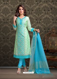 Chudidhar Designs, Churidhar Neck Designs, Salwar Neck Designs, Dress Neck Designs, Churidar, Anarkali, Milan Fashion Weeks, London Fashion, Simple Kurti Designs