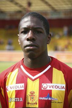 Ngadrira Avansey Raul 2008-2009