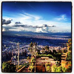 #EasyFly Viaja a #Bogota y tu #DestinoFavorito en www.easyfly.com.co/Vuelos/Tiquetes/vuelos-desde-bogota