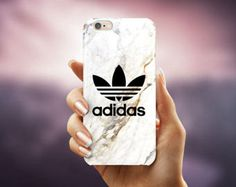 Aus Marmor Adidas iPhone 6 Fall Adidas iPhone Case iPhone 6 s Adidas Marmor Case iPhone 6 Plus Fall Nike Nike Handy Fall iPhone 6 s Plus Case