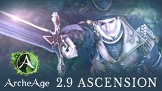 ArcheAge, das Free-to-Play-Fantasy-Sandbox-MMORPG von Trion Worlds und dem koreanischen Entwicklungsstudio XLGAMES, erhält ein weiteres umfassendes Content-Update, das ab sofort erhältlich ist: Auserwählung.Update 2.9: Auserwählungermöglicht es Spielern erstmals eine eigene Fraktion zu gründe...  https://gamezine.de/trion-worlds-veroeffentlicht-update-2-9-auserwaehlung-fuer-archeage.html