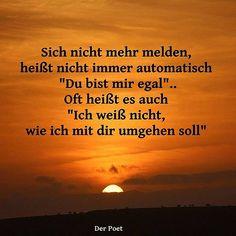 morgen zusammen - http://guten-morgen-bilder.de/bilder/morgen-zusammen-108/