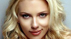 Scarlett Johansson bez szans na Złoty Glob