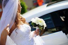 Il velo e il cilindro wedding planner su sposamisubito