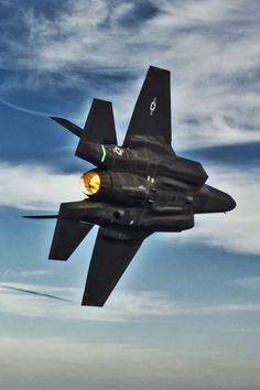 X-35 banking
