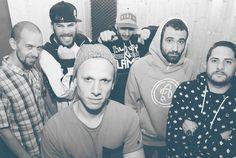 Dremen | MeZ magazine. Música, rap, hip-hop. Madrid. Photography: Aitor GPhoto