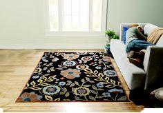 Bristol room size #rug with bonus rug. $99.99 for the 2piece set. @Bed Bath & Beyond