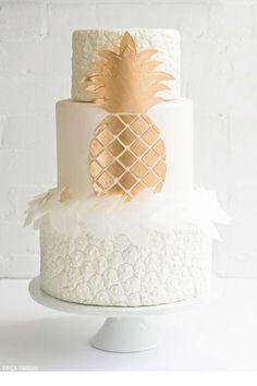 Un gâteau ananas                                                                                                                                                                                 Plus